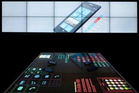 ¿Nokia 900 en un museo?