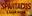'Spartacus Legends' será un juego free-to-play de XBLA y PSN. Los combates podrán provocar muertes permanentes