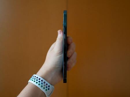 Iphone 12 Pro Max 01 Perfil 01
