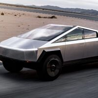 La llegada de Cybertruck se retrasa hasta 2022: Tesla confirma que su pickup eléctrica no llegará este año