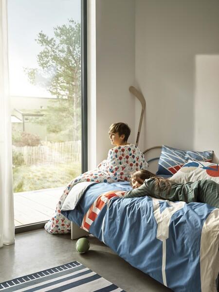 Ikea Novedades Abril 2021