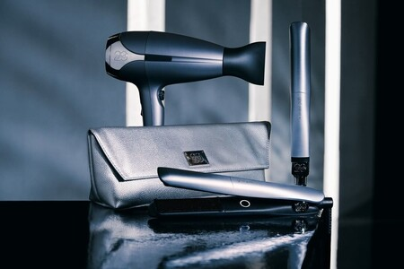 ghd couture collection