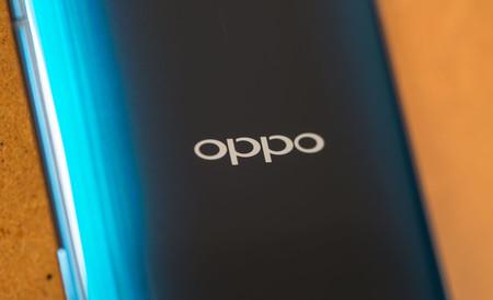 OPPO licencia su tecnología de carga rápida SuperVOOC para que otros fabricantes puedan usarla