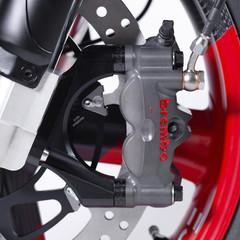 Foto 30 de 30 de la galería yamaha-wr450f-splice-rotobox en Motorpasion Moto