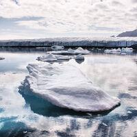 Groenlandia ha alcanzado el punto de no retorno: va a seguir perdiendo hielo a corto plazo