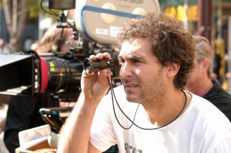 'Invisible', la primera serie en realidad virtual será dirigida por Doug Liman