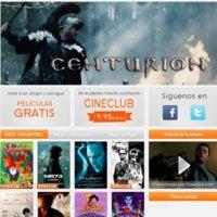 Blusens coloca tarifa plana de cine en su videoclub online