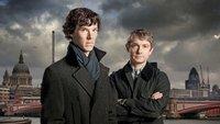 Antena 3 emitirá 'Sherlock', dí NO a la telebasura, la vuelta de Javier Sardá y más. Teletipos XXIII