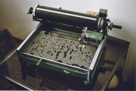 La prehistoria del teclado predictivo, ese invento chino que se ha vuelto todo un fenómeno global
