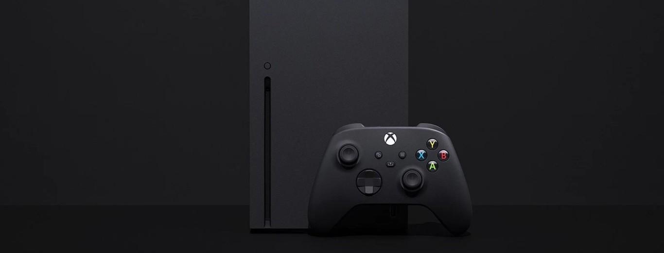 Estas Son Las Bestiales Especificaciones De Las Xbox Series X Cpu Octa Core Gpu De 12 Tflops Y Almacenamiento De 1 Tb Ampliable