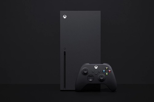 Estas son las bestiales especificaciones de las Xbox Series X: CPU octa-core, GPU de 12 TFLOPS y almacenamiento de 1 TB ampliable