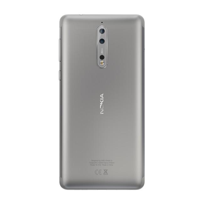 Nokia8 4