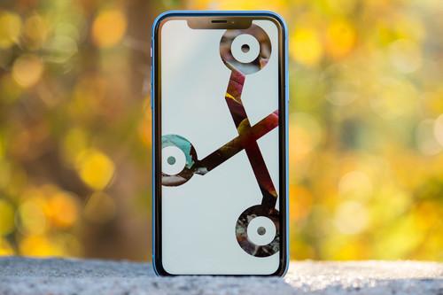 Grandes descuentos en iPhone XR, Huawei P30 Pro, Samsung Galaxy S10 y más: las mejores ofertas de Cazando Gangas