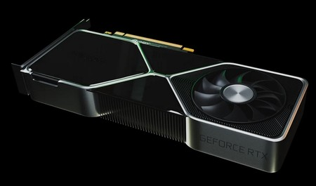 Un benchmark filtrado deja entrever la potencia brutal de las futuras NVIDIA RTX 3000 de la familia 'Ampere'