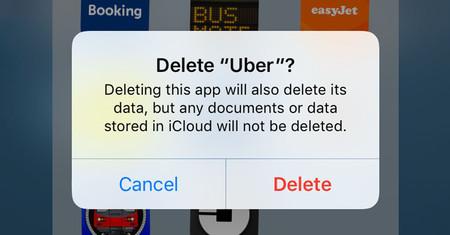 El mes de calamidades informativas que ha conseguido que todo el mundo odie a Uber