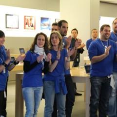 Foto 10 de 10 de la galería lanzamiento-del-ipad-de-tercera-generacion-en-barcelona en Applesfera