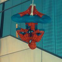 ¿Y si Spider-Man fuese anatómicamente correcto? Este hilarante corto nos da la respuesta