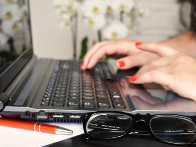 Trabajar desconectado, el camino hacia la productividad del autónomo
