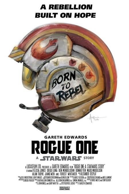 Rogueone Orlandoarocena2