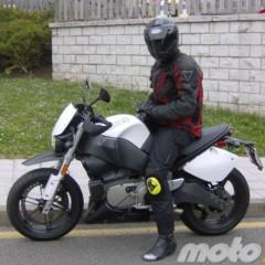 Foto 12 de 15 de la galería buell-lightning-xb12stt-la-prueba en Motorpasion Moto