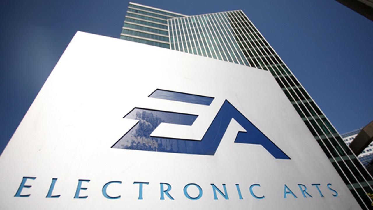 Electronic Arts cambia de estrategia y replanteará la manera de ...