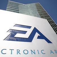 Electronic Arts cambia de estrategia y replanteará la manera de lanzar sus próximos títulos