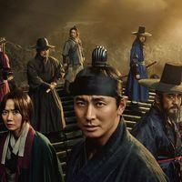 'Kingdom' presenta el primer tráiler de su temporada 2: la odisea zombie medieval coreana de Netflix ya tiene fecha de estreno