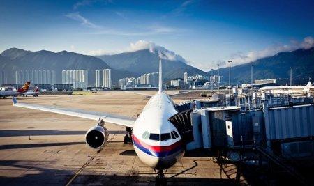 Jet Lag - Viajar para competir y los cambios de horario (II): Hacia el Este