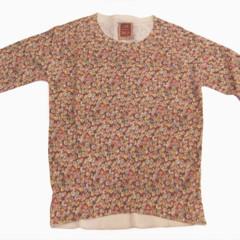 Foto 2 de 48 de la galería la-nueva-ropa-de-bershka-para-la-vuelta-al-colegio-prendas-juveniles en Trendencias