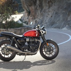 Foto 26 de 48 de la galería triumph-street-twin-1 en Motorpasion Moto