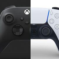 """Phil Spencer cree que Microsoft puede """"aprender y crecer"""" de la innovación que ha supuesto el DualSense de PS5"""