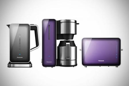 panasonic-the-breakfast-collection-kitchen-appliances.jpg