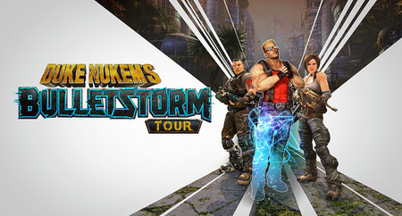 https://i.blogs.es/73c02a/bulletstorm-full-clip-edition-duke-nukem/450_1000.jpg