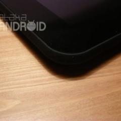 Foto 4 de 23 de la galería bq-edison-3g en Xataka Android