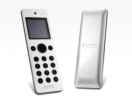 """El original """"teléfono-accesorio"""" HTC Mini, y HTC Desire U, se estrenan en China"""