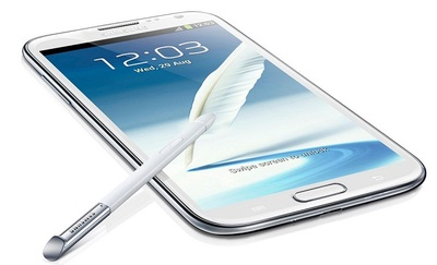 Samsung y el marketing agresivo