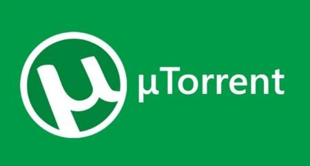¡Todos contra µTorrent! Google y varios antivirus califican como dañina la aplicación