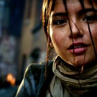 'Transformers: El último caballero', nuevo tráiler centrado en su joven heroína