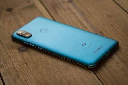 Cazando Gangas: Xiaomi Mi A2 a un precio irresistible, iPhone X, Note 9, P20 Lite y mucho más