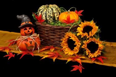 La decoración más terrorífica para tu fiesta de Halloween con estas 13 ofertas de Cazando Gangas