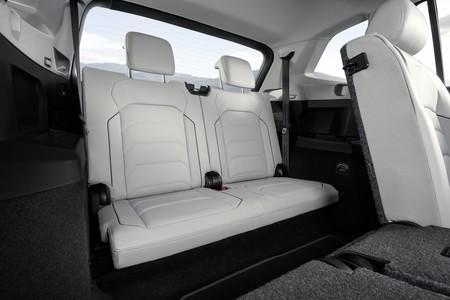 Volkswagen Tiguan Allspace 2017 000