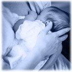 Diez mitos sobre la crianza de los bebés que pueden preocuparnos