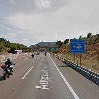 Los radares de la DGT que más multaron en España en 2019: el más rentable está en Valencia, con 163 fotos diarias