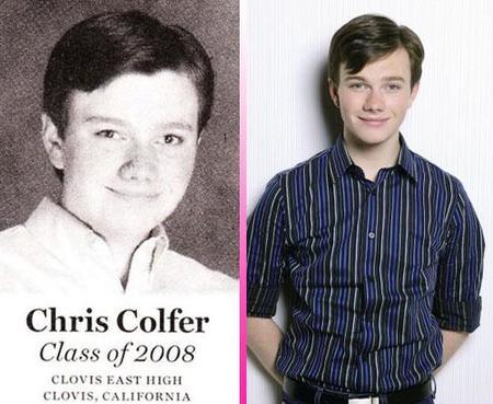 chris-colfer