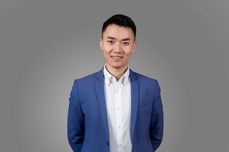 Owen Xiaomi 4