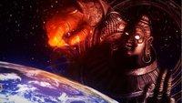 'Asura's Wrath'. Tres nuevos vídeos y fecha europea