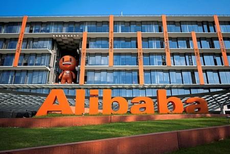 Alibaba, eBay y Didi son algunas de las empresas que no cumplen las leyes en México: Profeco
