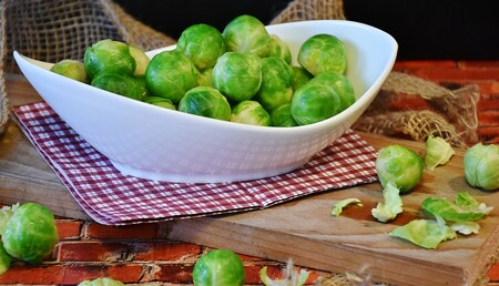 Brussels Sprouts 1856706 1280