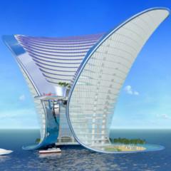 Foto 2 de 3 de la galería hotel-apeiron-nuevo-proyecto-de-lujo-en-dubai en Trendencias