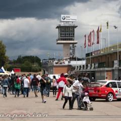 Foto 19 de 94 de la galería jarama-vintage-festival-2013 en Motorpasión